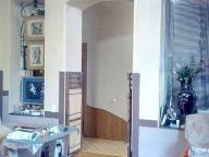 4 комнатная квартира, Харьков, НАГОРНЫЙ, Каразина (520010 7)