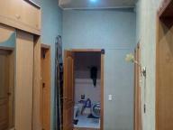 4 комнатная квартира, Харьков, НАГОРНЫЙ, Каразина (520010 8)