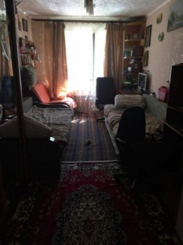 1 комнатная гостинка, Харьков, ХТЗ, 12 го Апреля (520047 6)