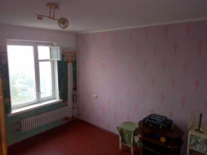 3 комнатная гостинка, Харьков, Холодная Гора, 2 й Таганский пер. (520082 3)