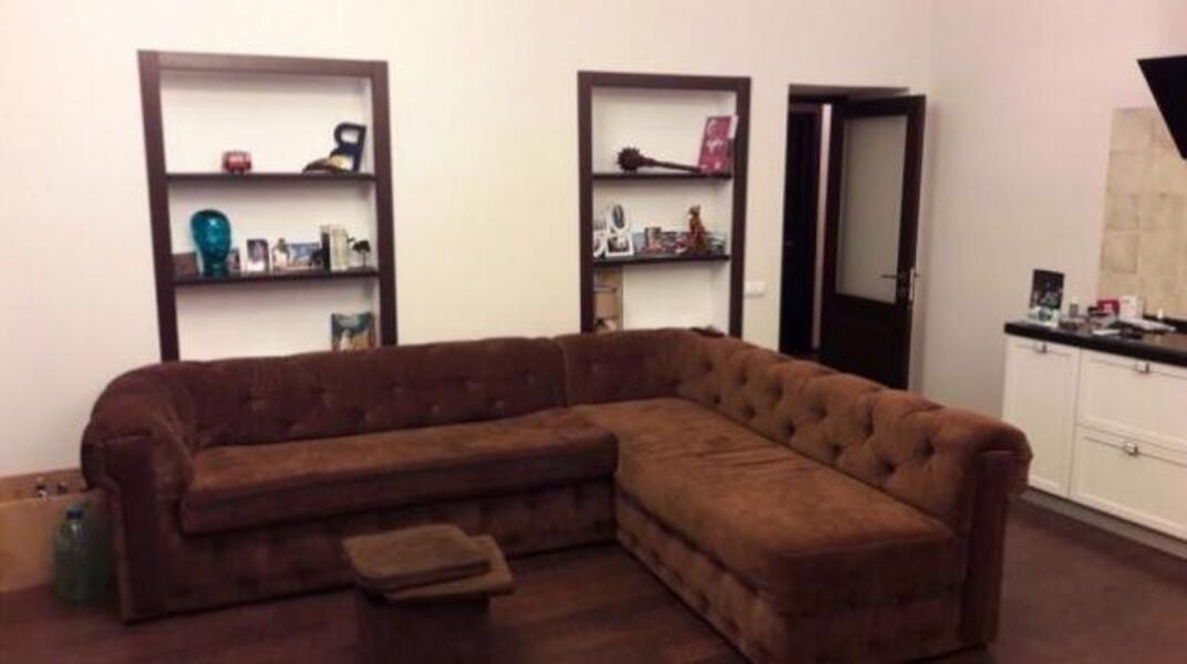 2 комнатная квартира, Харьков, Госпром, Данилевского (520087 6)
