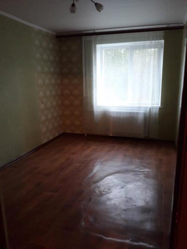 1 комнатная гостинка, Харьков, Спортивная метро, Смольная (520108 1)