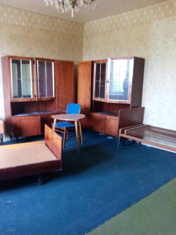 2 комнатная квартира, Харьков, ПАВЛОВКА, Мирная (520124 1)