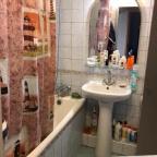 1 комнатная квартира, Харьков, Новые Дома, Олимпийская (Ворошилова) (520128 2)