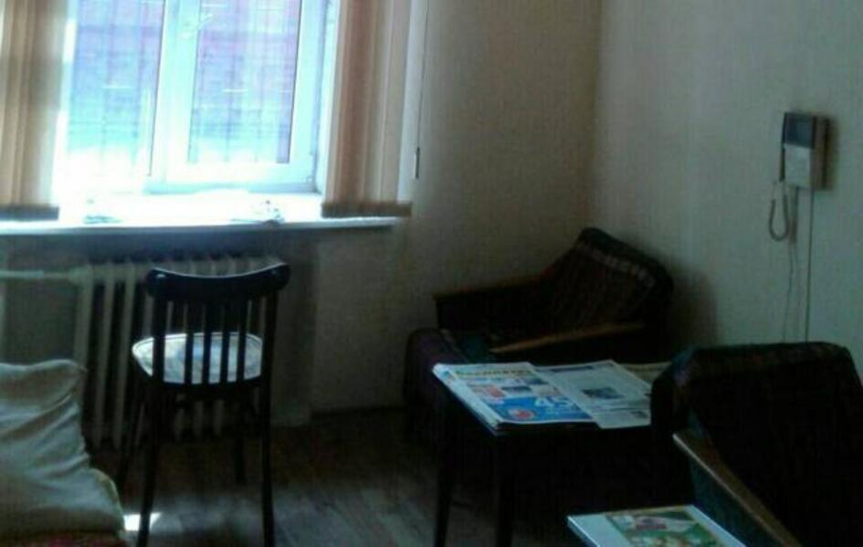 2 комнатная квартира, Харьков, НАГОРНЫЙ, Сумская (520129 1)