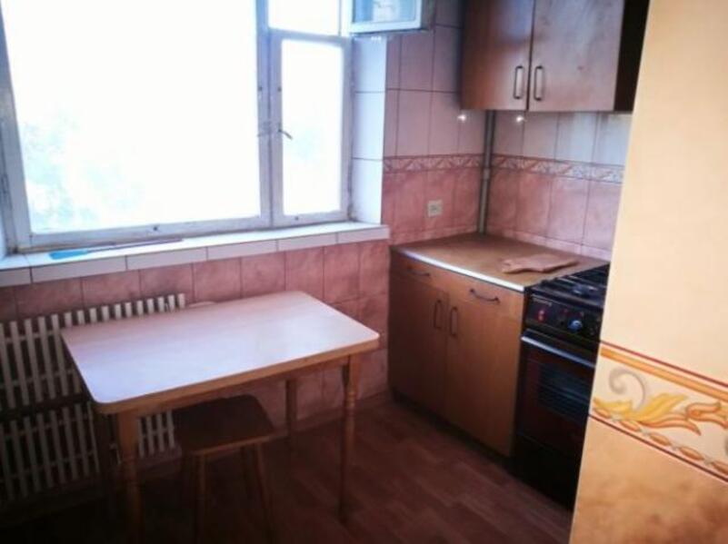 2 комнатная квартира, Харьков, Салтовка, Владислава Зубенко (Тимуровцев) (520153 5)
