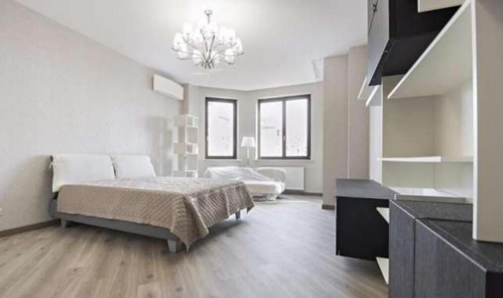 2 комнатная квартира, Харьков, Госпром, Данилевского (520158 1)