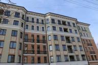 2 комнатная квартира, Харьков, Павлово Поле, Науки проспект (Ленина проспект) (520158 1)