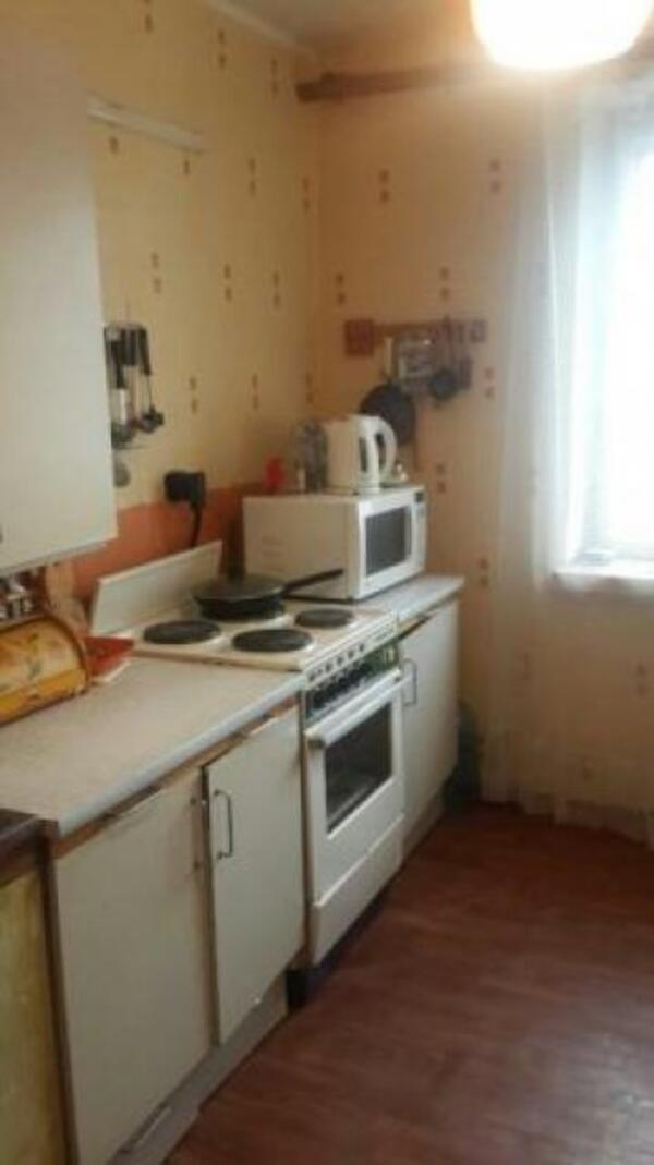 2 комнатная квартира, Харьков, Южный Вокзал, Юмашева (520166 1)