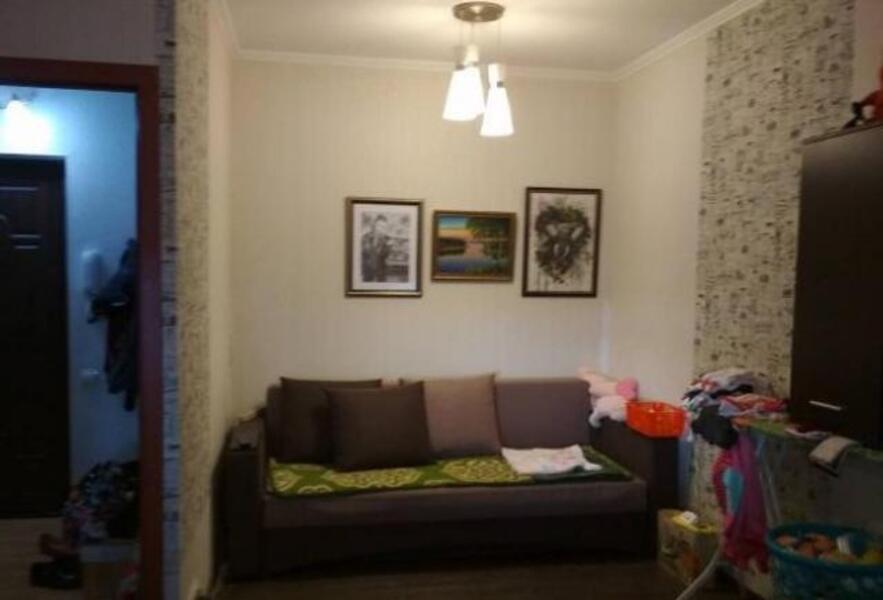 2 комнатная квартира, Харьков, Горизонт, Московский пр т (520174 6)