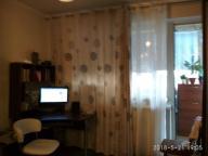 2 комнатная квартира, Харьков, Восточный, Мира (Ленина, Советская) (520174 3)
