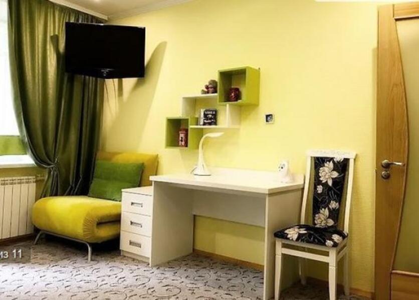 2 комнатная квартира, Харьков, Павлово Поле, Отакара Яроша пер. (520176 1)
