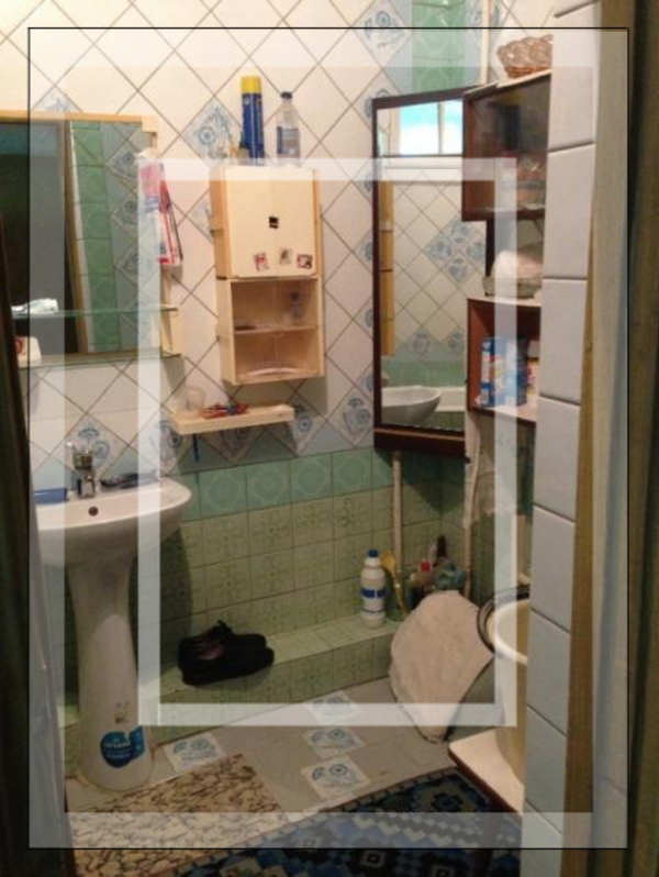 2 комнатная квартира, Слобожанское (Комсомольское), Лермонтова, Харьковская область (520177 5)