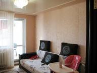 3 комнатная квартира, Харьков, ОДЕССКАЯ, Зерновой пер. (520209 1)