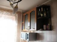 3 комнатная квартира, Харьков, ОДЕССКАЯ, Зерновой пер. (520209 2)