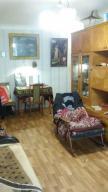 3-комнатная квартира, Харьков, Павлово Поле, Есенина