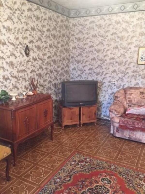 1 комнатная квартира, Харьков, Павлово Поле, 23 Августа (Папанина) (520244 1)