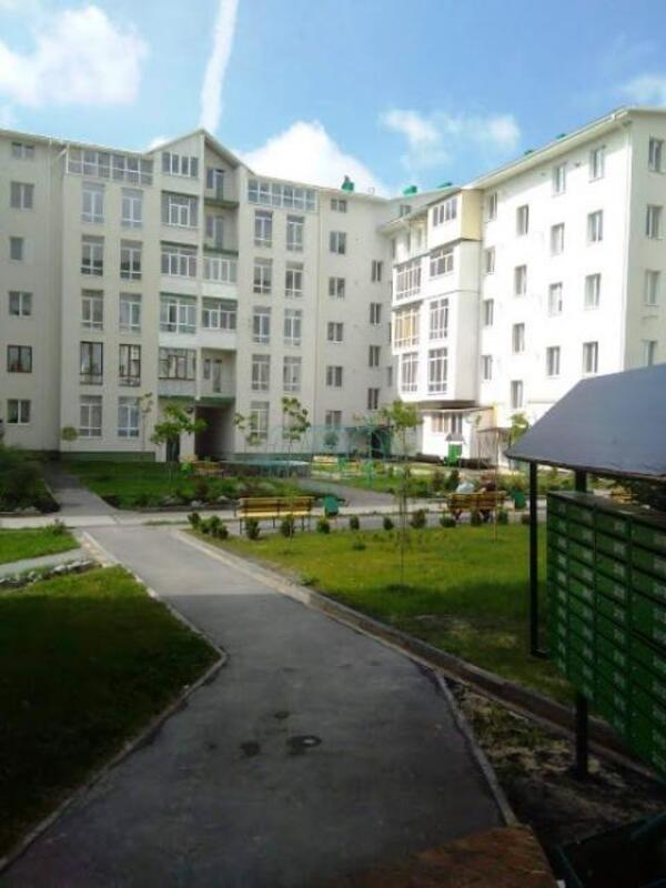 2 комнатная квартира, Харьков, Салтовка, Ферганская (520252 1)