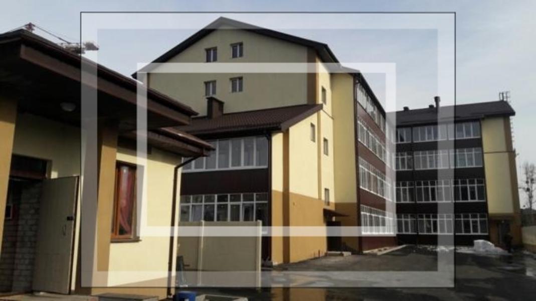 Купить 1-комнатная гостинка, Харьков, Центр, Белобровский пер.