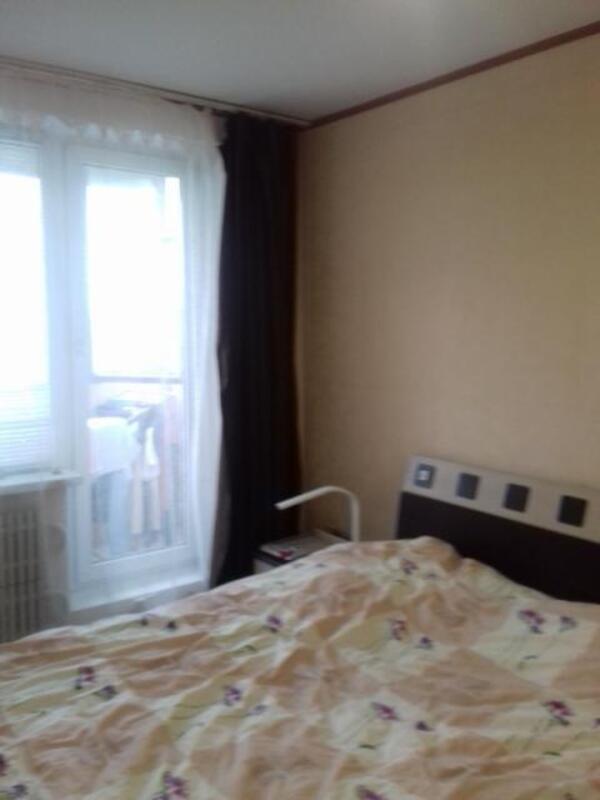 2 комнатная квартира, Харьков, НАГОРНЫЙ, Сумская (520303 4)