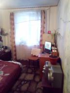3 комнатная квартира, Лиман, Победы ул. (Красноармейская), Харьковская область (520330 1)