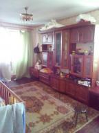 3 комнатная квартира, Лиман, Победы ул. (Красноармейская), Харьковская область (520330 4)