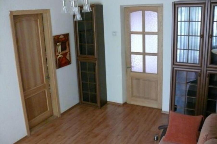2 комнатная квартира, Харьков, ЦЕНТР, Пушкинская (520350 1)