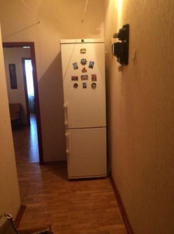 2 комнатная квартира, Харьков, Новые Дома, Ощепкова (520399 6)