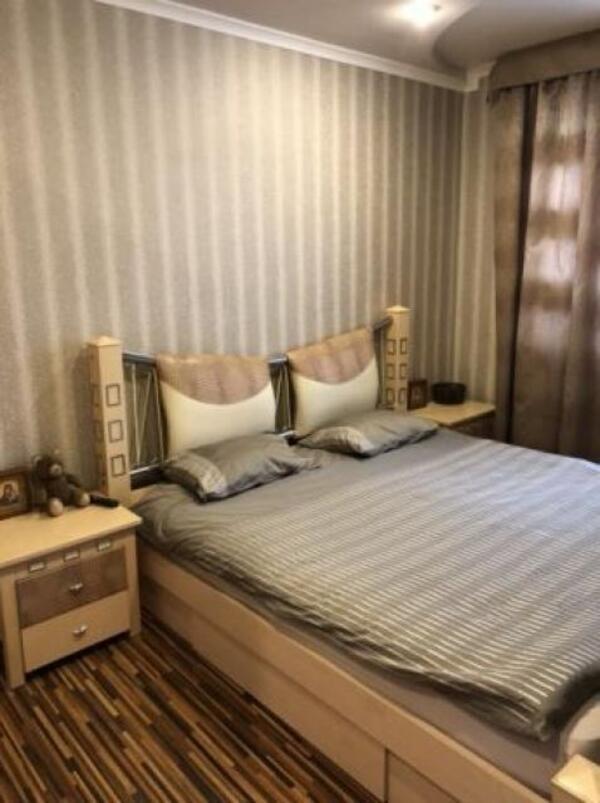 3 комнатная квартира, Харьков, Салтовка, Академика Павлова (520404 1)