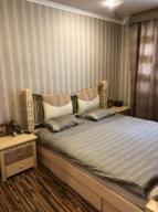 2 комнатная квартира, Харьков, Салтовка, Гарибальди (520404 1)