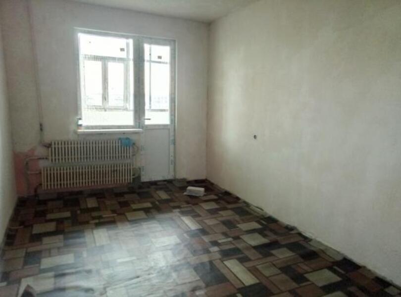 3 комнатная квартира, Харьков, Салтовка, Салтовское шоссе (520422 1)