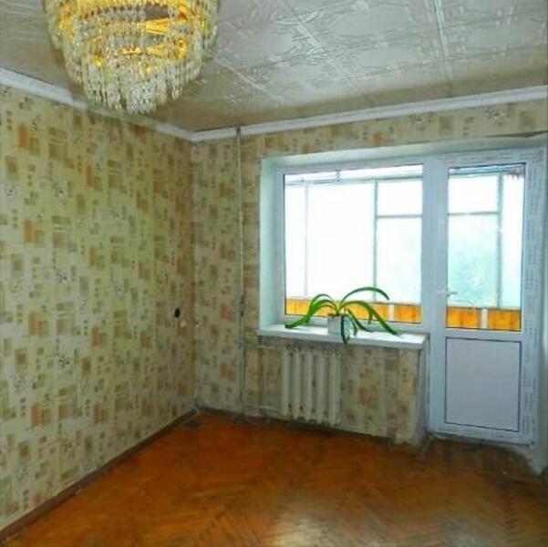 2 комнатная квартира, Харьков, Жуковского поселок, Астрономическая (520425 5)