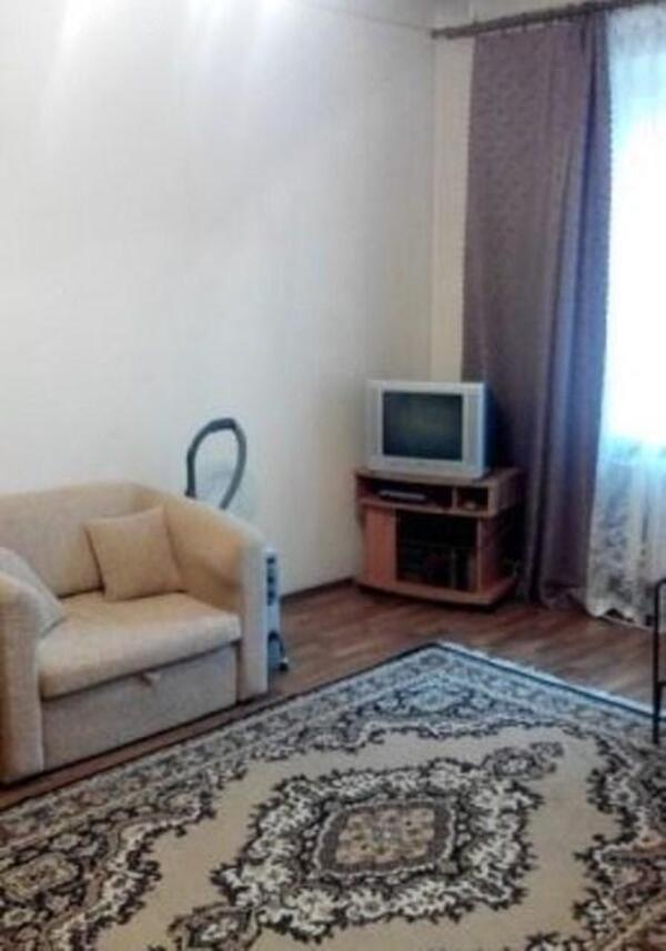 2 комнатная квартира, Харьков, ПАВЛОВКА, Мирная (520427 1)