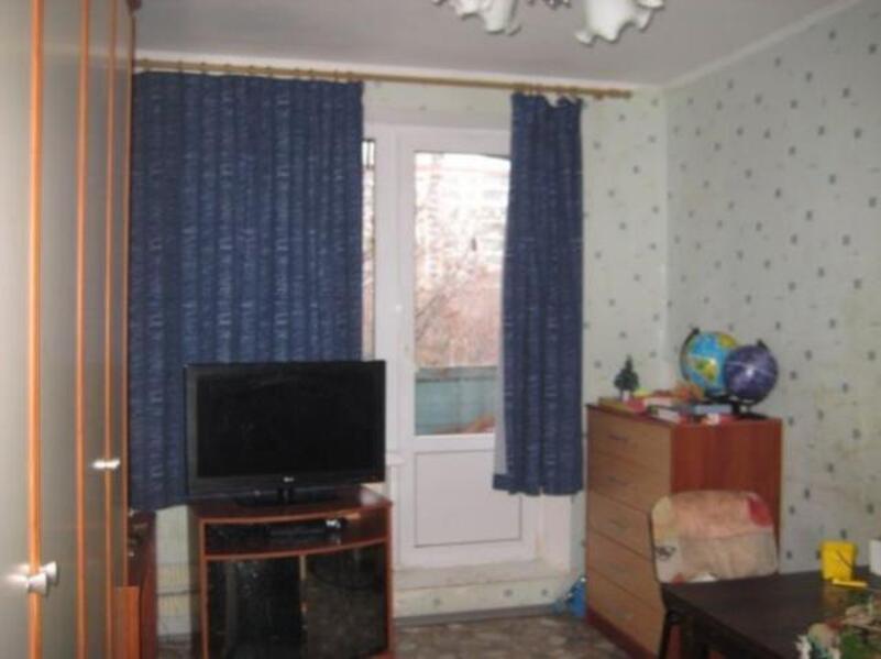 2 комнатная квартира, Харьков, Салтовка, Героев Труда (520428 5)