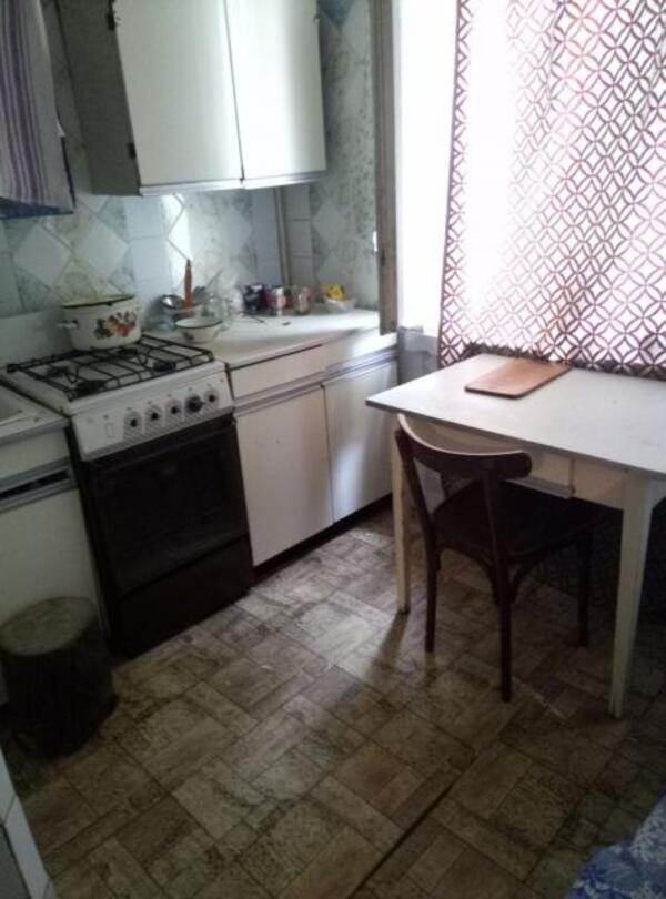 2 комнатная квартира, Харьков, Салтовка, Тракторостроителей просп. (520431 1)
