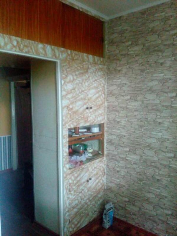 1 комнатная квартира, Харьков, Салтовка, Гвардейцев Широнинцев (520435 2)