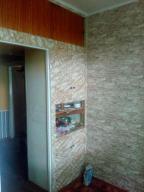1 комнатная квартира, Харьков, Салтовка, Валентиновская (Блюхера) (520435 2)