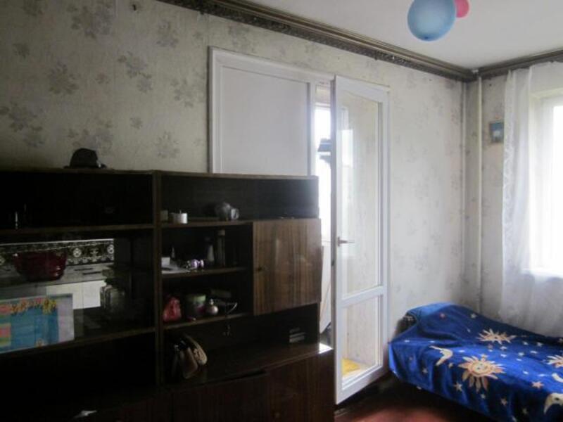 2 комнатная квартира, Харьков, Салтовка, Тракторостроителей просп. (520577 1)