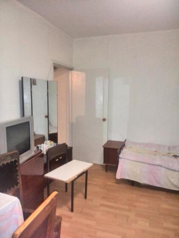 2 комнатная квартира, Харьков, Салтовка, Тракторостроителей просп. (520585 1)