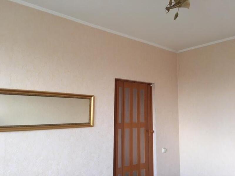 1 комнатная квартира, Харьков, ОДЕССКАЯ, Западная (520590 1)