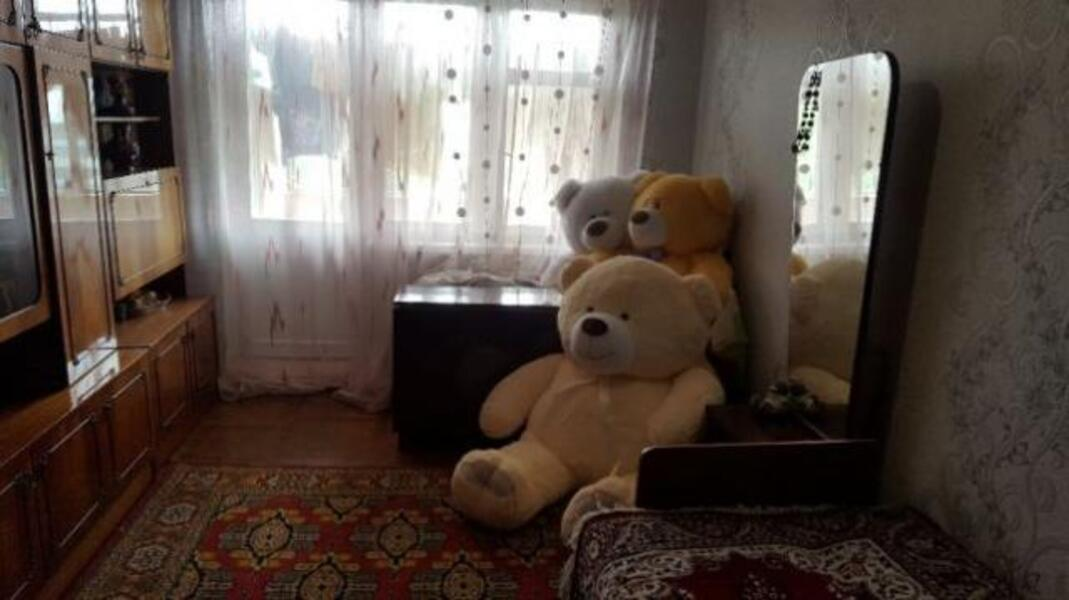 2 комнатная квартира, Харьков, Салтовка, Салтовское шоссе (520592 5)