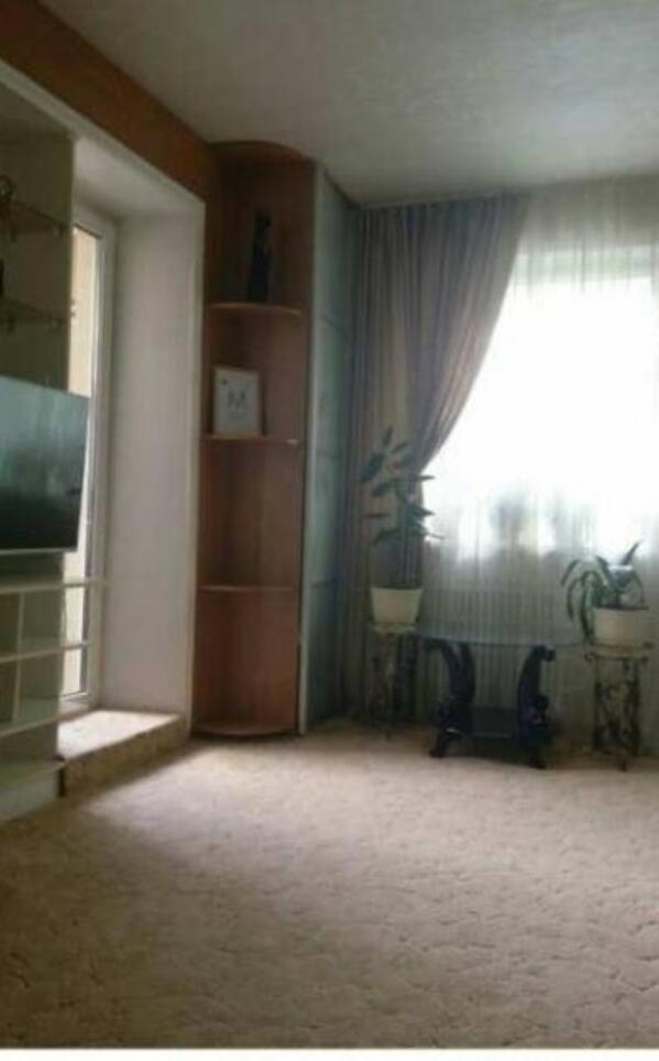 2 комнатная квартира, Харьков, Алексеевка, Победы пр. (520617 1)