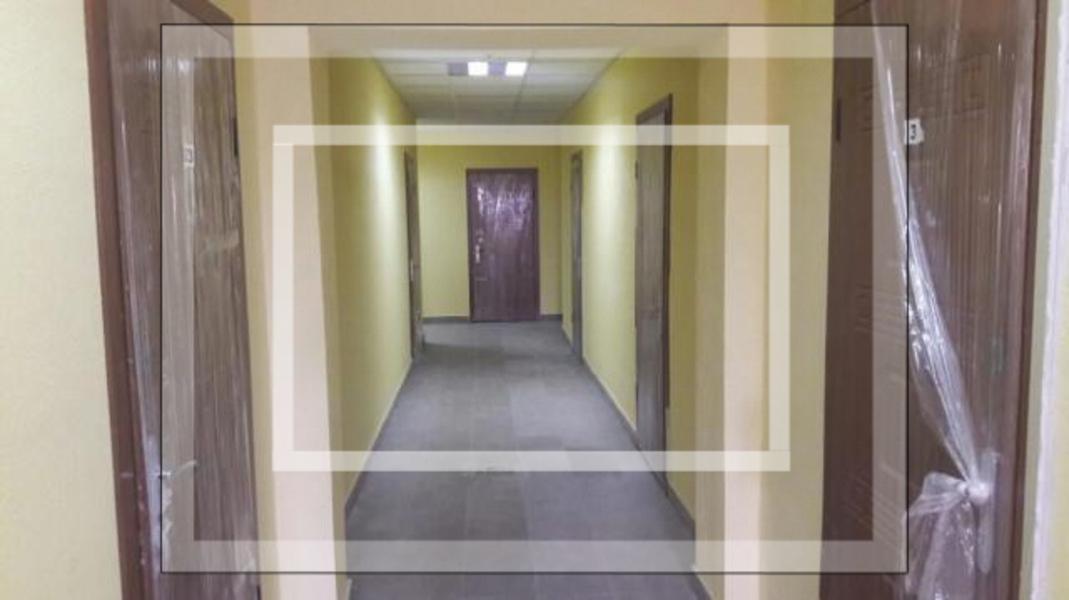 1 комнатная гостинка, Харьков, ЦЕНТР, Белобровский пер. (520647 5)
