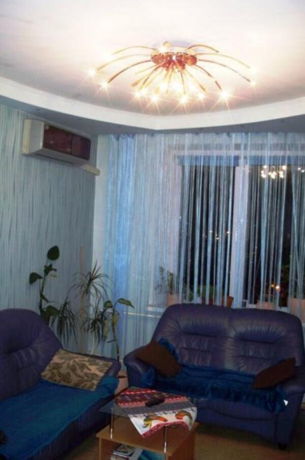 3 комнатная квартира, Харьков, ХТЗ, Северина Потоцкого (17 Партсъезда) (520652 11)
