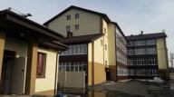 1 комнатная гостинка, Харьков, ЦЕНТР, Дарвина (520661 3)