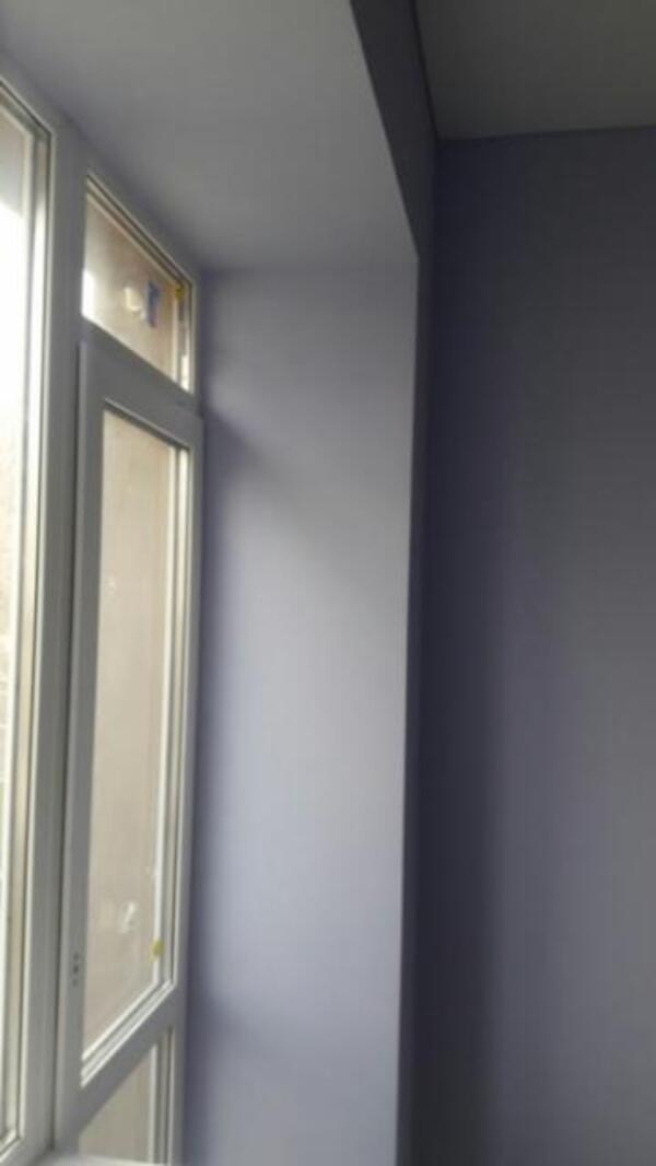 1 комнатная гостинка, Харьков, ЦЕНТР, Белобровский пер. (520697 1)