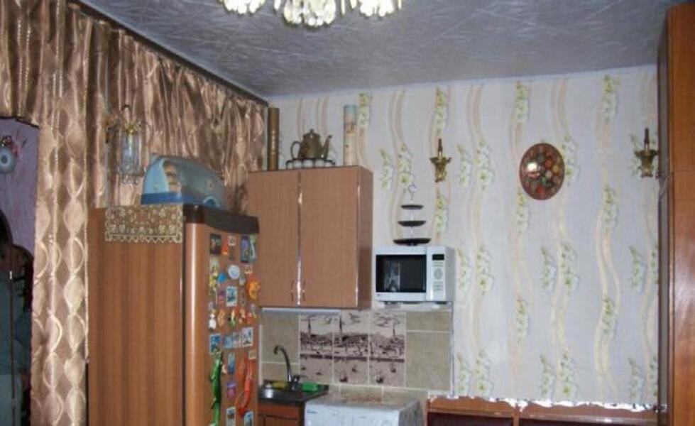 1 комнатная гостинка, Харьков, Старая салтовка, Бестужева (520741 7)