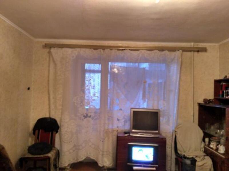 1 комнатная квартира, Харьков, Новые Дома, Жасминовый б р (Слинько Петра) (520768 6)