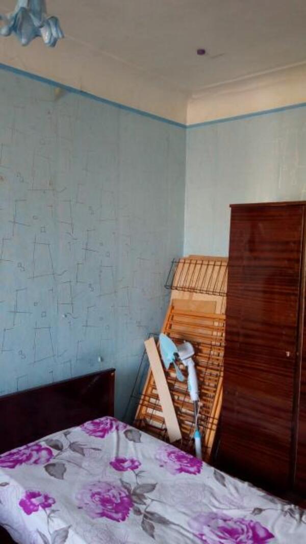 3 комнатная квартира, Харьков, Салтовка, Салтовское шоссе (520771 1)