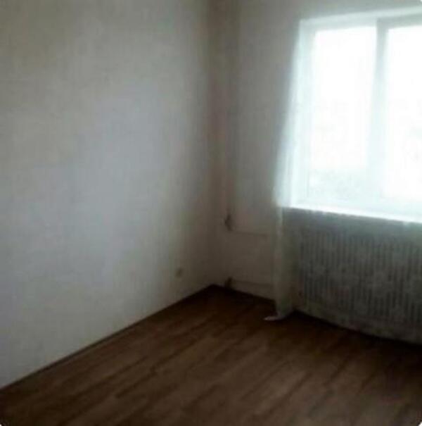 3 комнатная квартира, Харьков, Салтовка, Валентиновская (Блюхера) (520790 1)